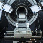 Diffractométrie de rayons X – XRD