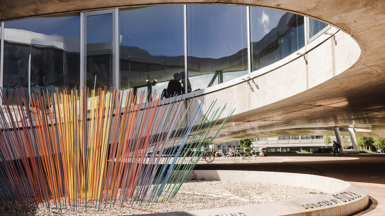 Equality ‐ EPFL