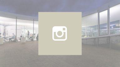 Social Media – News & Media