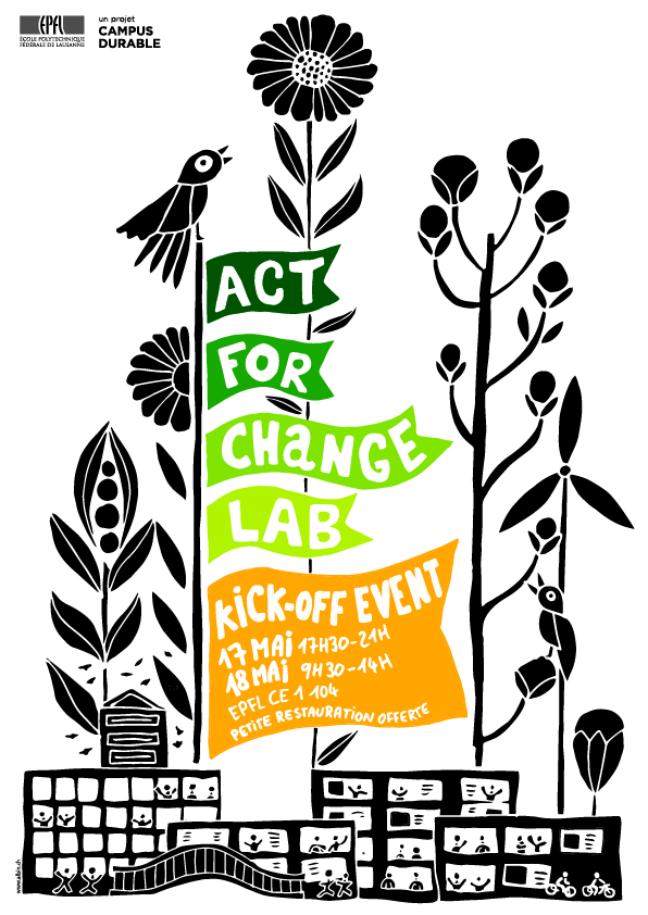 act-for-change-lab-kick-off