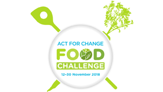 logo act-for changes