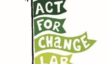 act for changes LAB