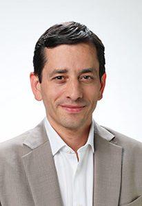 Hakim Hadjeres