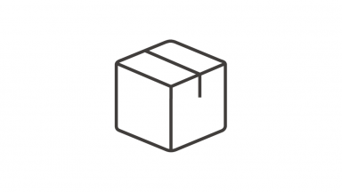 icone inventaire