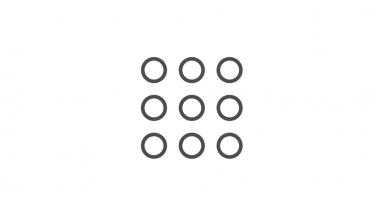 icone prestations VPFI