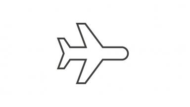 icone voyage