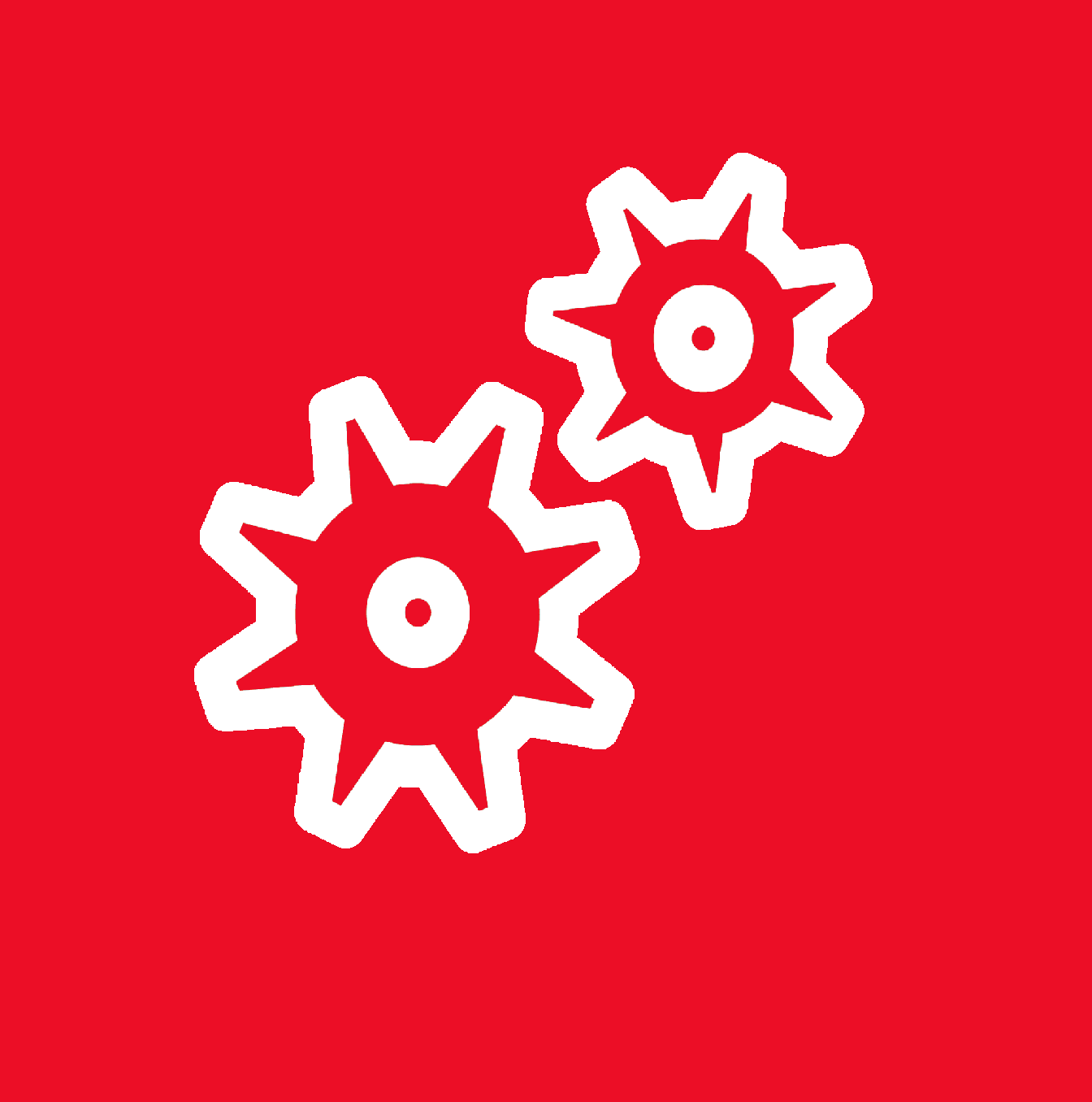 PolyMécanique