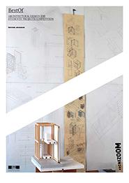 Affiche de l'exposition Best Of 2015