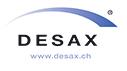 Desax logo