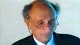 Mario Alberto Chiorino