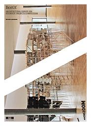 Affiche de l'exposition Best Of 2014