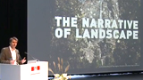 Narrative of Landscape Symposium