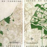 Rapport de la Commission des travaux publics pour la Ville de Genève, 1948