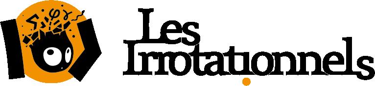 Logo Irrotationnels