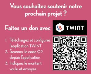 TwintNeedMoney