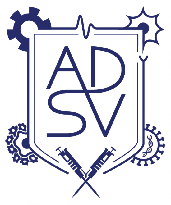 ADSV – Association of Doctoral Students in Life Sciences