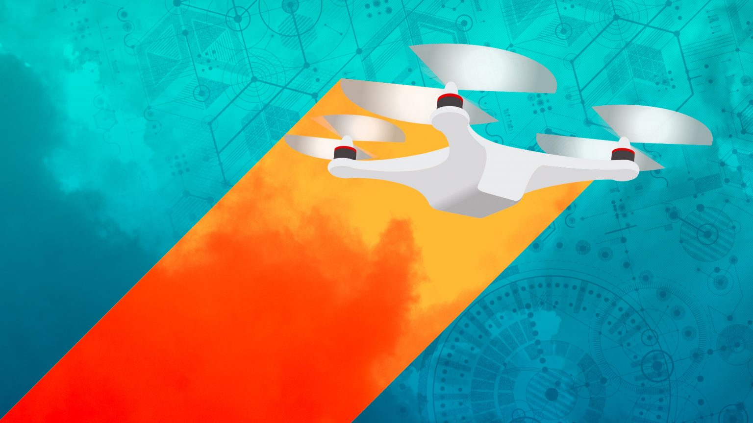 Drone Days 2019 – Events