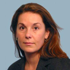 Karine Genoud