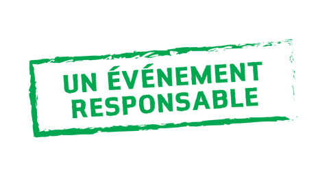 Evenement Responsable