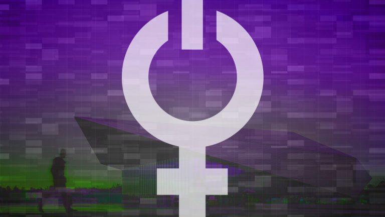women's Day EPFL