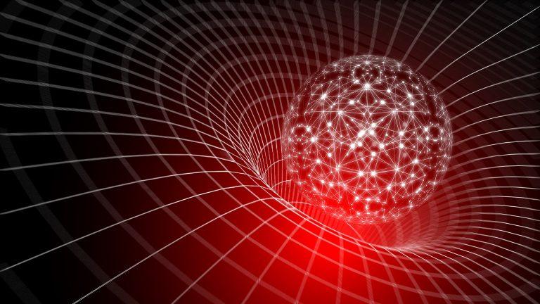 computational network