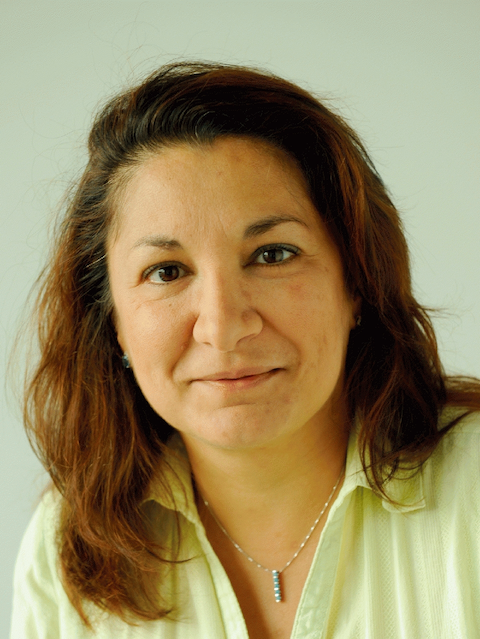 Eleonora Simeoni