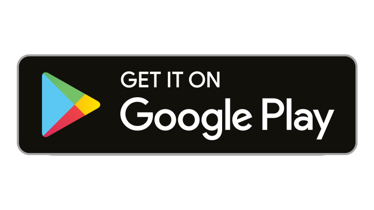 Get it on Google Play - Google Play and the Google Play logo are trademarks of Google LLC.
