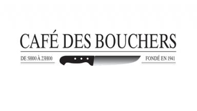 Cafe Des Bouchers
