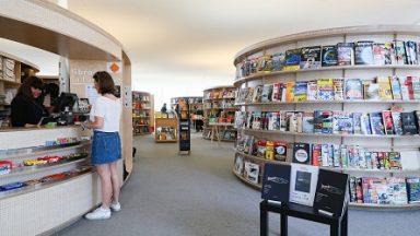 Librairie Lintegrale Epfl