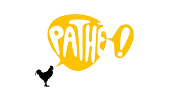 Pathe Cinemas