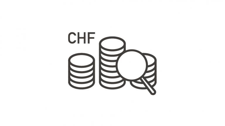icone gestion des fonds