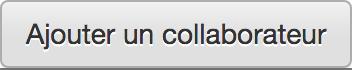 bouton ajouter un collaborateur