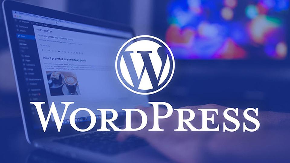 Aide WordPress EPFL