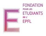 Fondation pour les étudiants de l'epfl