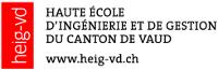 Haute École d'Ingénierie et de gestion du canton de vaud