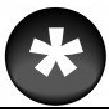 Cisco IP phone Star button