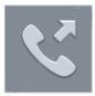 Téléphone décroché