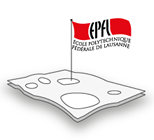 From EPFL to EPFL
