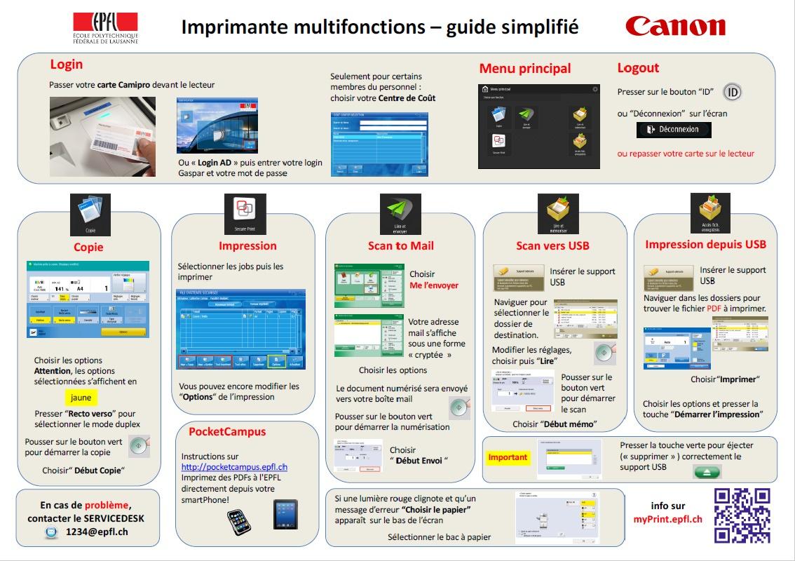 poster-explicatif-imprimantes-mfp-canon-a3