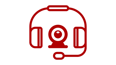 cisco jabber for android apk