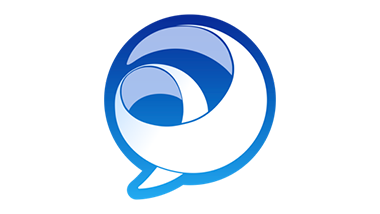 Jabber Softphone – Services and resources