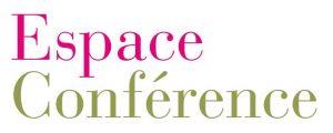 Espace conférence au Copernic