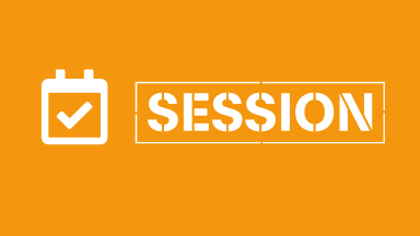 Logo des Sessions des SUL