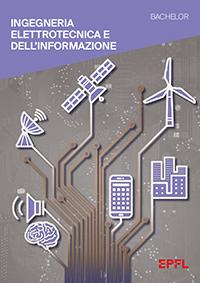 Elekrotechnik