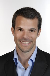 Julien Omlin
