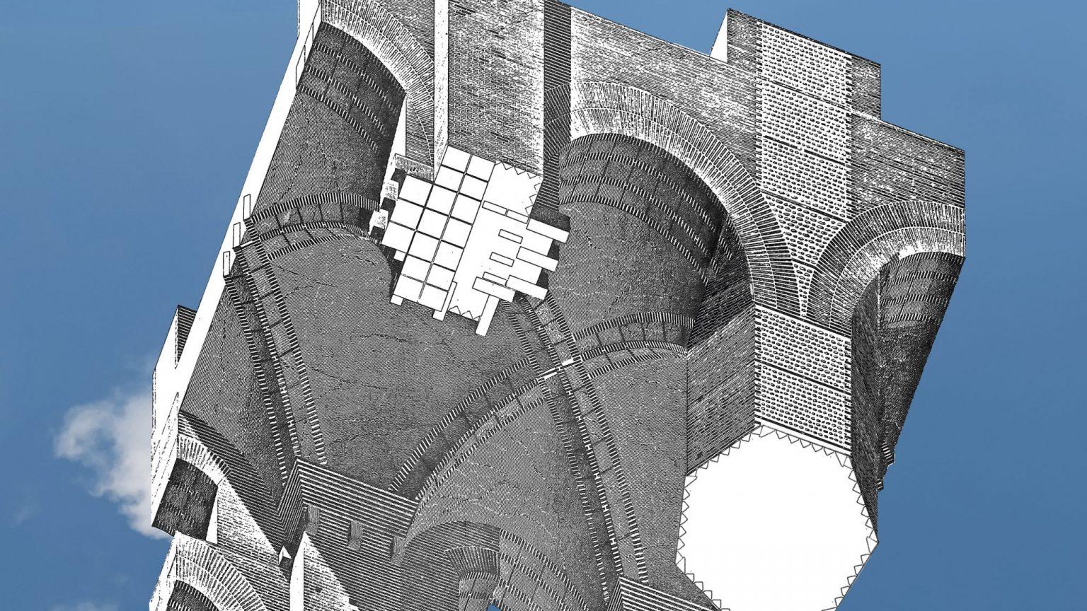 Architecte Interieur Paris 18 architecture – bachelor