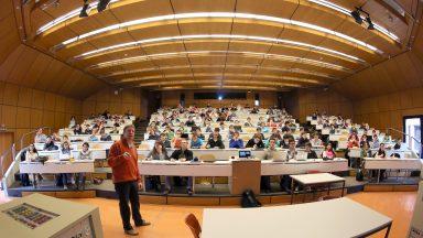 finest selection 196eb ff163 Découvrir les programmes Bachelor de l EPFL