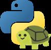 Python Tortue