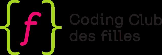 CodingClub_white