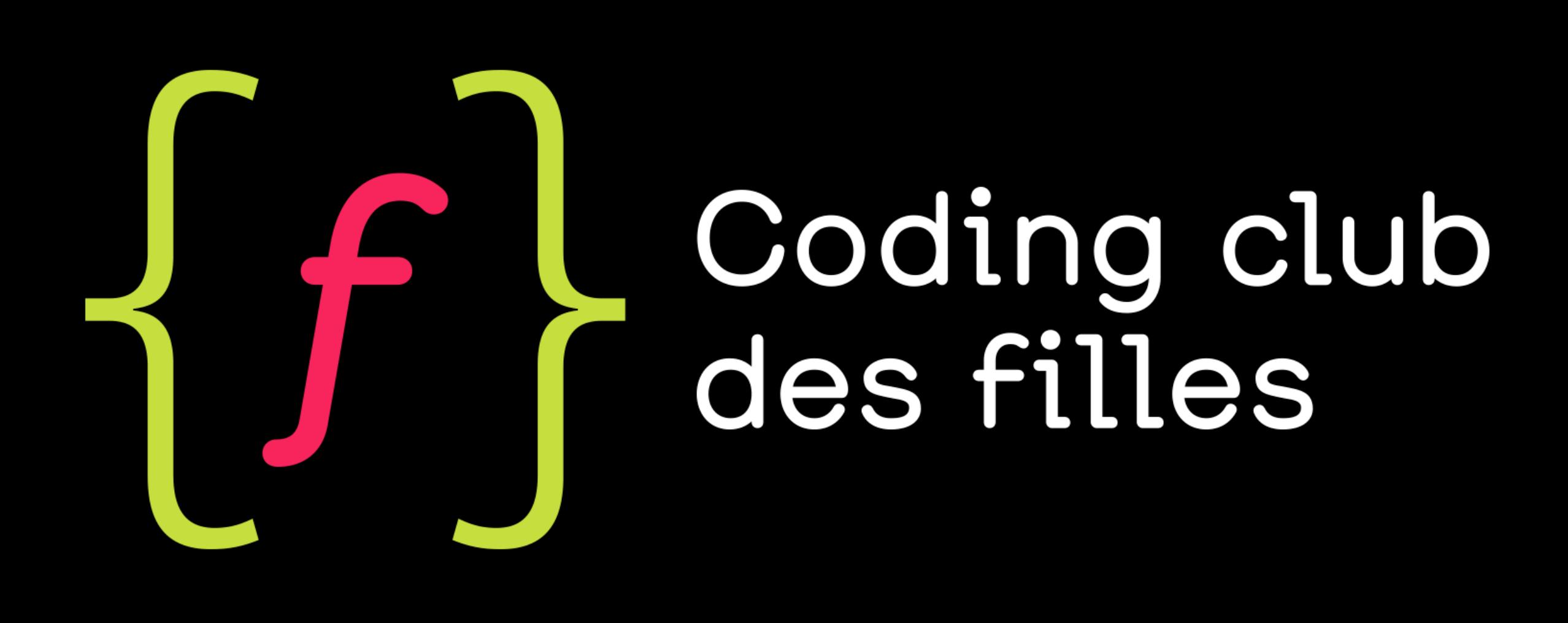 Logo_codingclub